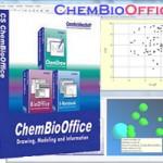 ChemOffice Professional