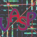 科學計算軟體 VASP