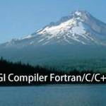 PGI Compiler