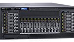 PowerEdge R930 機架式伺服器