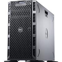 PowerEdge T630 立式伺服器