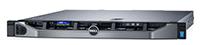 PowerEdge R330 機架式伺服器