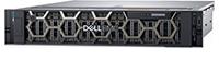 PowerEdge R740xd 機架式伺服器