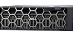 PowerEdge R940 機架式伺服器